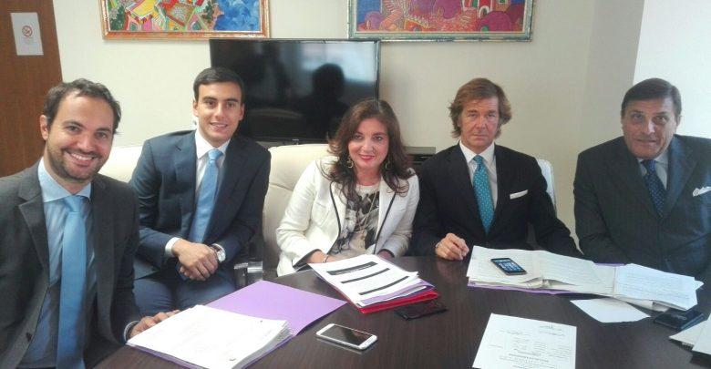 CORECOM SICILIA: SI INSEDIA L'AVV. AGUECI