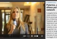 Repubblica Video: Facebook: Genitori alla riscossa