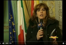 SiciliaUno: La Sicilia verso il digitale terrestre