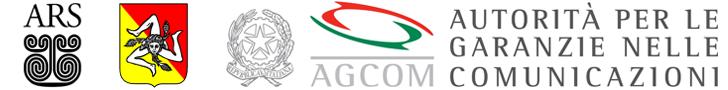 banner_ars_sicilia-regione_sicilia-agcom