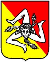 Co.Re.Com sul portale della Regione Siciliana