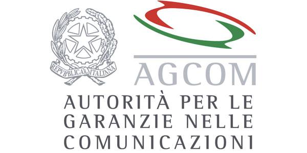 Che mezzo usano gli italiani per informarsi? Agcom ha pubblicato il rapporto 2017. La TV il mezzo più usato