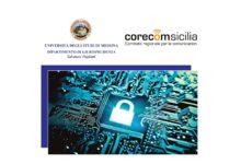 Nuova disciplina protezione dati